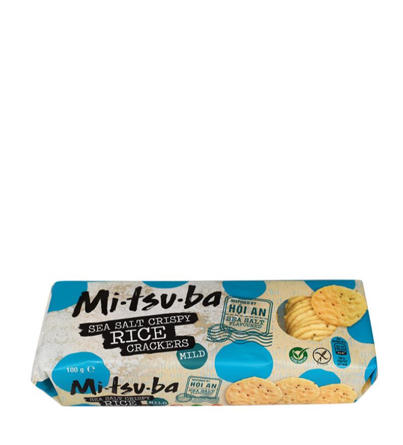 Mitsuba