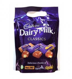 Cadbury Classics