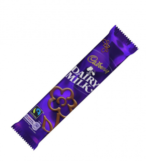 Cadbury Little Bar