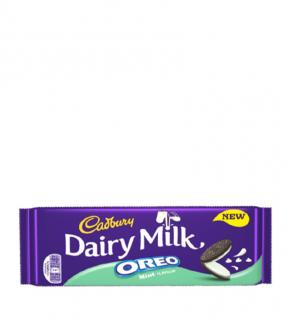 Cadbury Tejcsokoládé