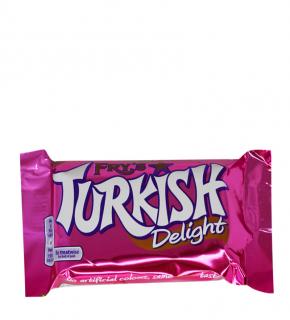 Fry's Turkish Delight