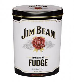 Gardiners Jim Beam Fudge