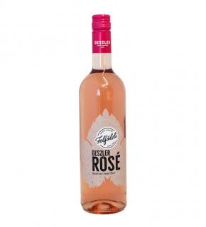 Geszler Rosé