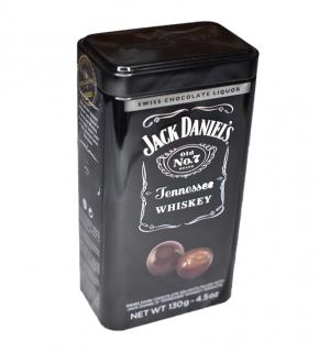 Goldkenn Jack Daniel's