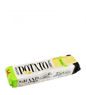 Grand Potato Chips