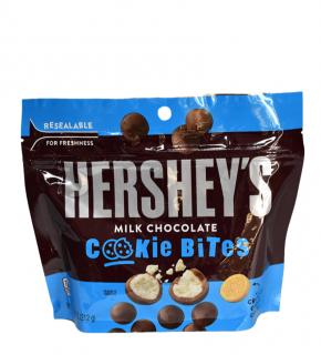 Hershey's Cookie Bites
