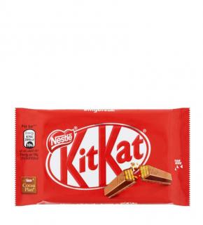 Kit Kat ostyaszelet