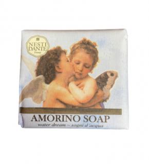Nesti Amorino Soap Water Dream