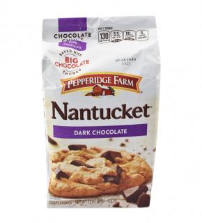 Pepperidge Farm Nantucket
