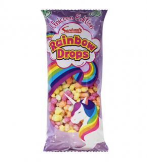 Swizzel's Rainbow Drops